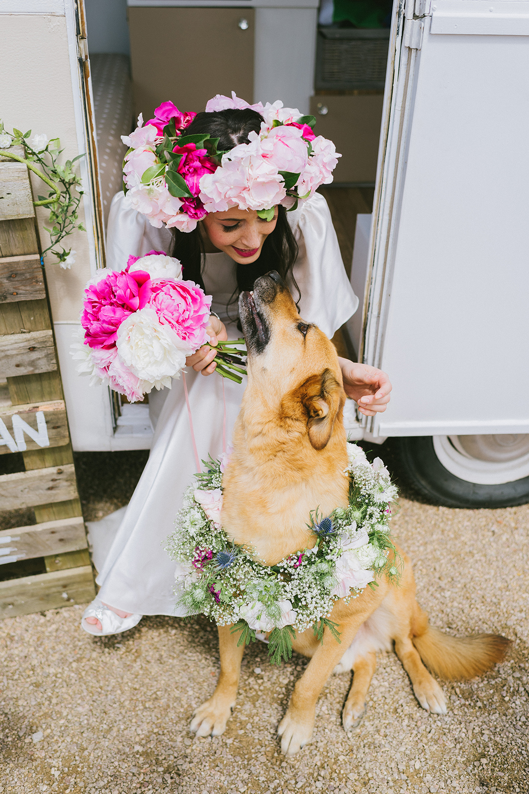 Hurleys styled shoot - Ed Godden Photography-108