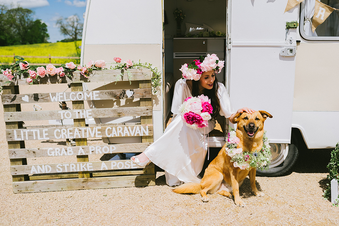 Hurleys styled shoot - Ed Godden Photography-112
