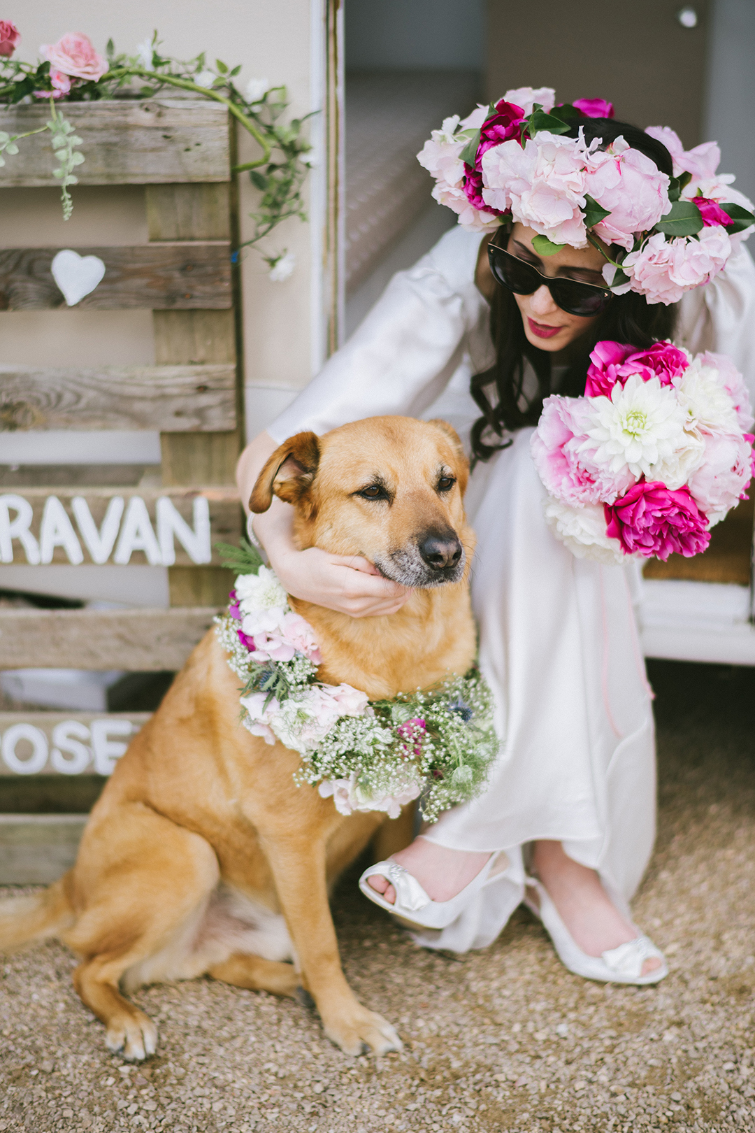 Hurleys styled shoot - Ed Godden Photography-122