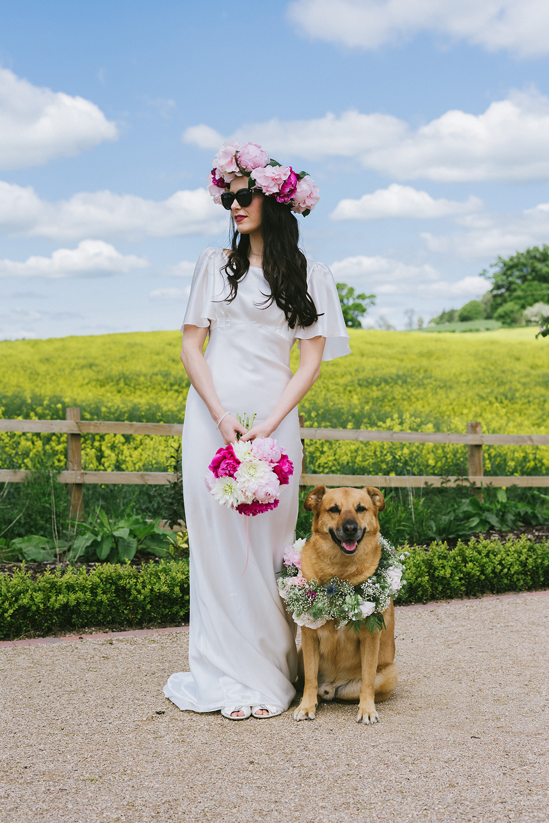 Hurleys styled shoot - Ed Godden Photography-132