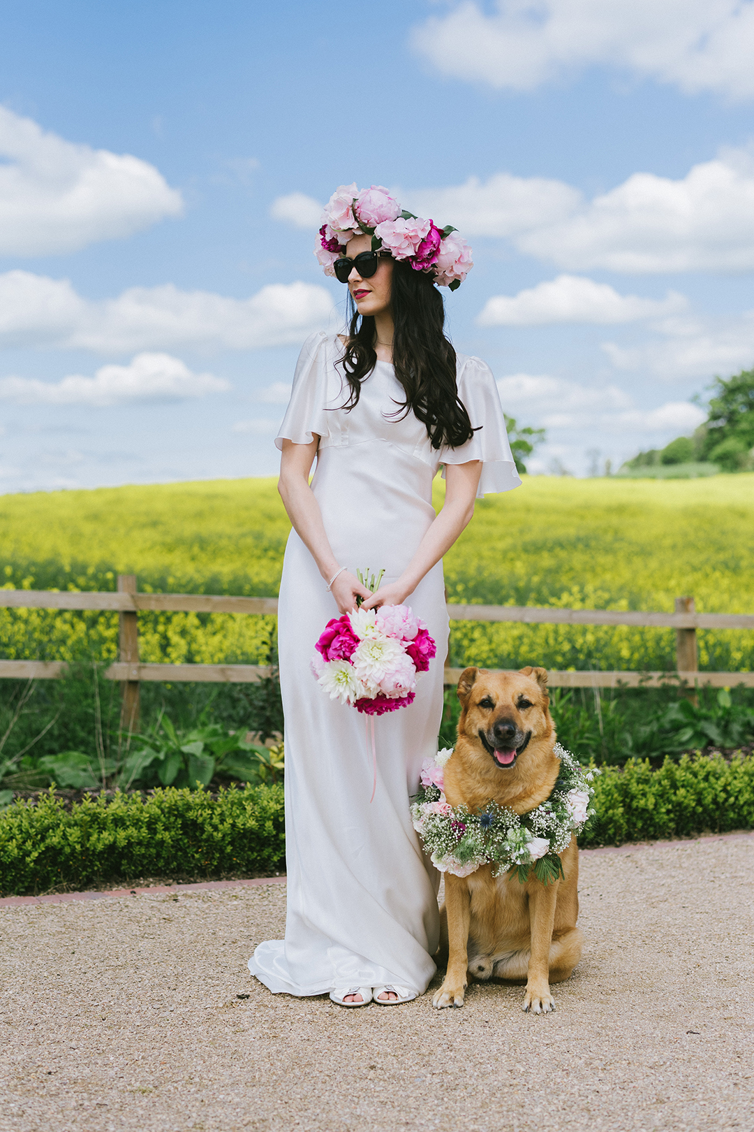 Hurleys styled shoot - Ed Godden Photography-134