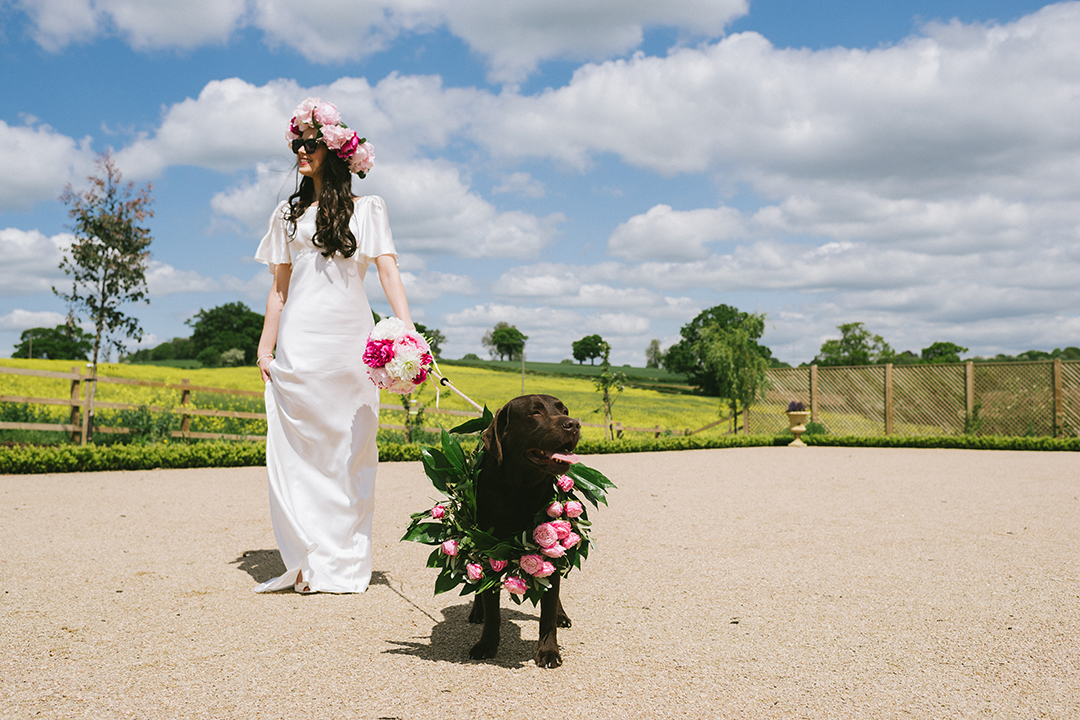 Hurleys styled shoot - Ed Godden Photography-150