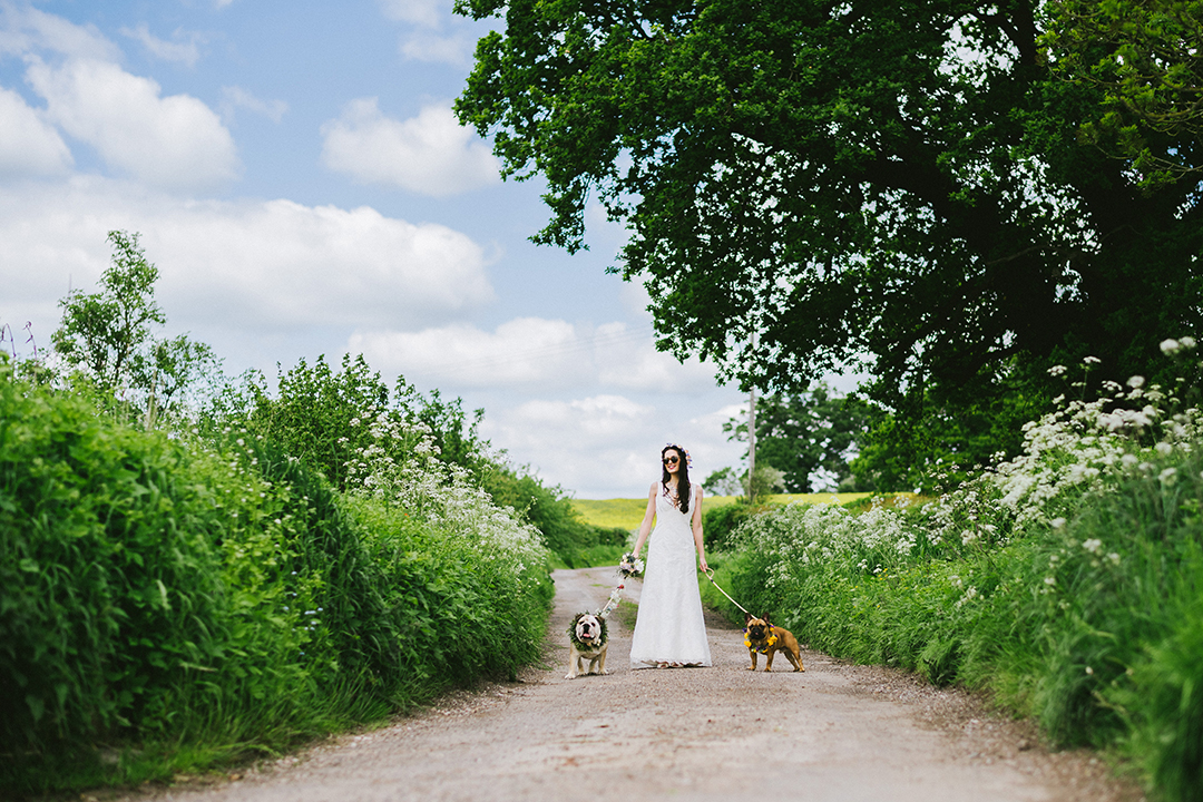 Hurleys styled shoot - Ed Godden Photography-182