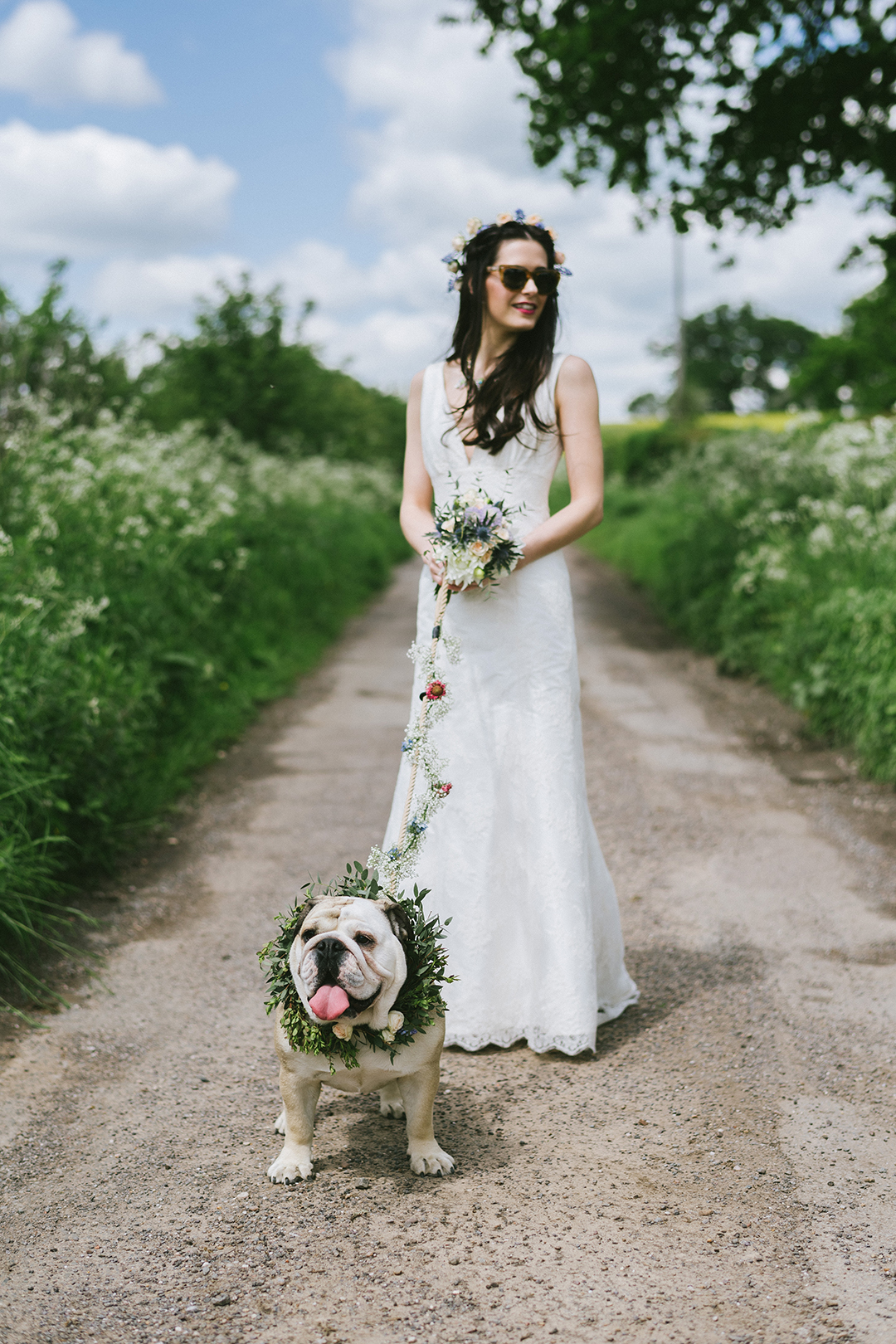 Hurleys styled shoot - Ed Godden Photography-186
