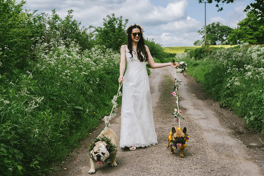 Hurleys styled shoot - Ed Godden Photography-198