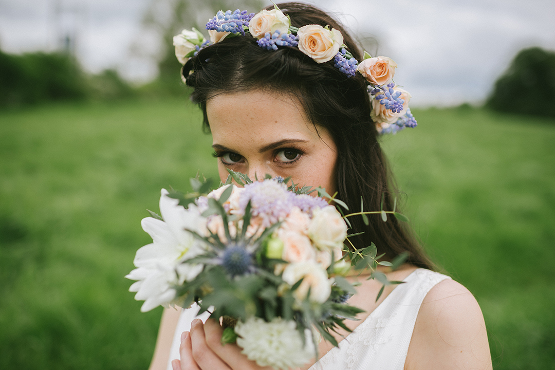 Hurleys styled shoot - Ed Godden Photography-231