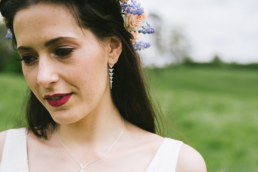 Hurleys styled shoot - Ed Godden Photography-237