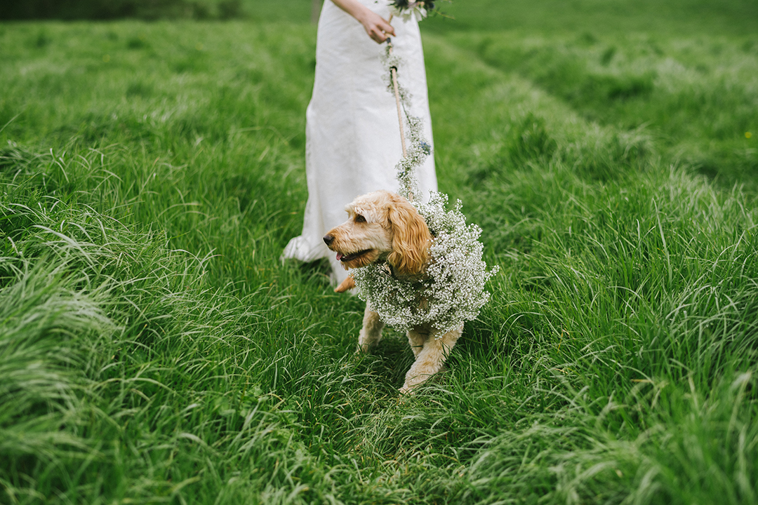 Hurleys styled shoot - Ed Godden Photography-248