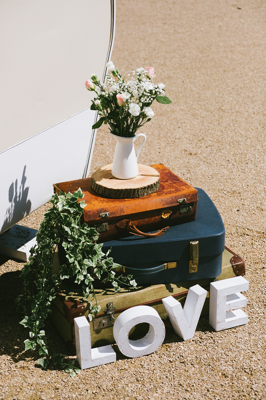 Hurleys styled shoot - Ed Godden Photography-28