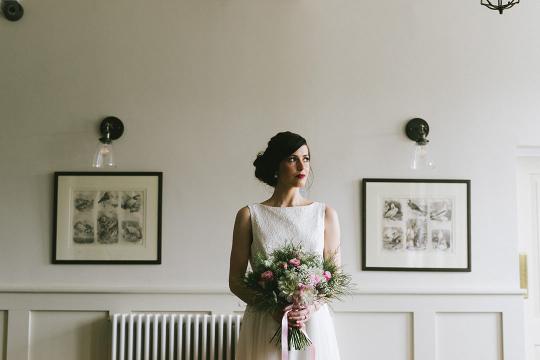 Hurleys styled shoot - Ed Godden Photography-310