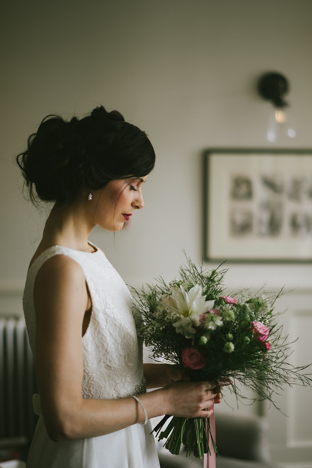 Hurleys styled shoot - Ed Godden Photography-328