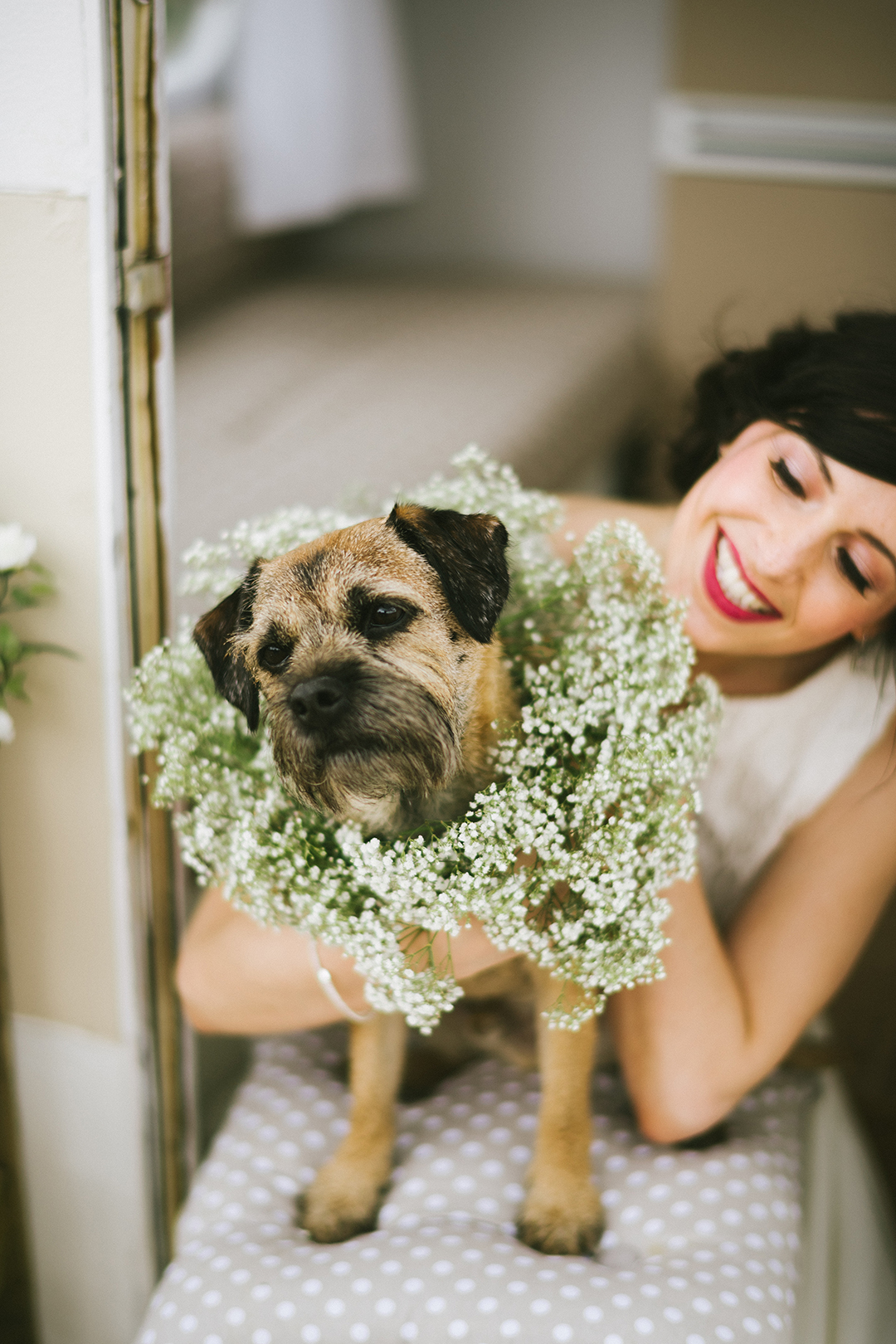 Hurleys styled shoot - Ed Godden Photography-388