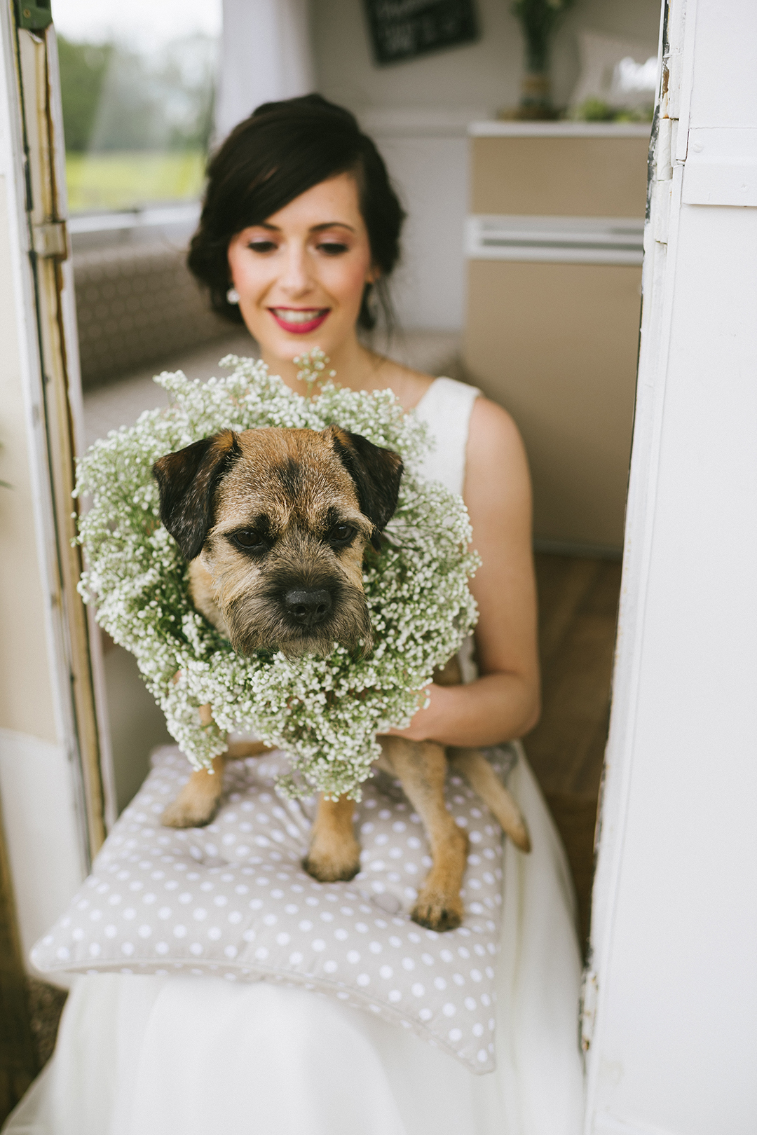 Hurleys styled shoot - Ed Godden Photography-400