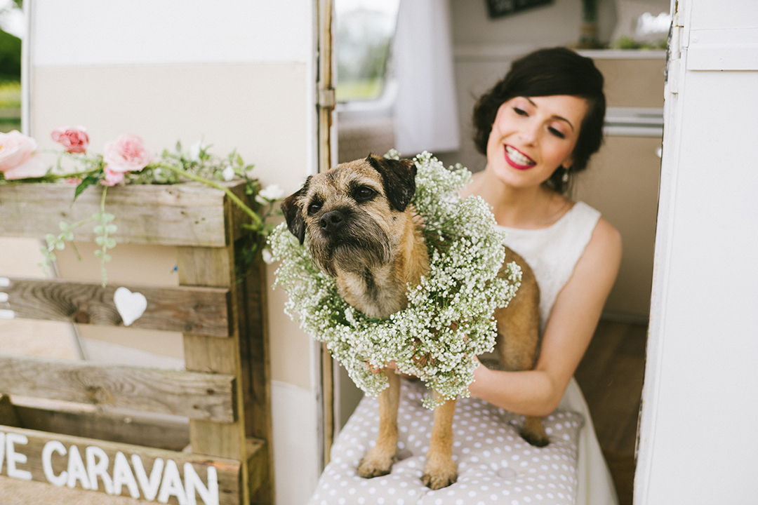 Hurleys styled shoot - Ed Godden Photography-408