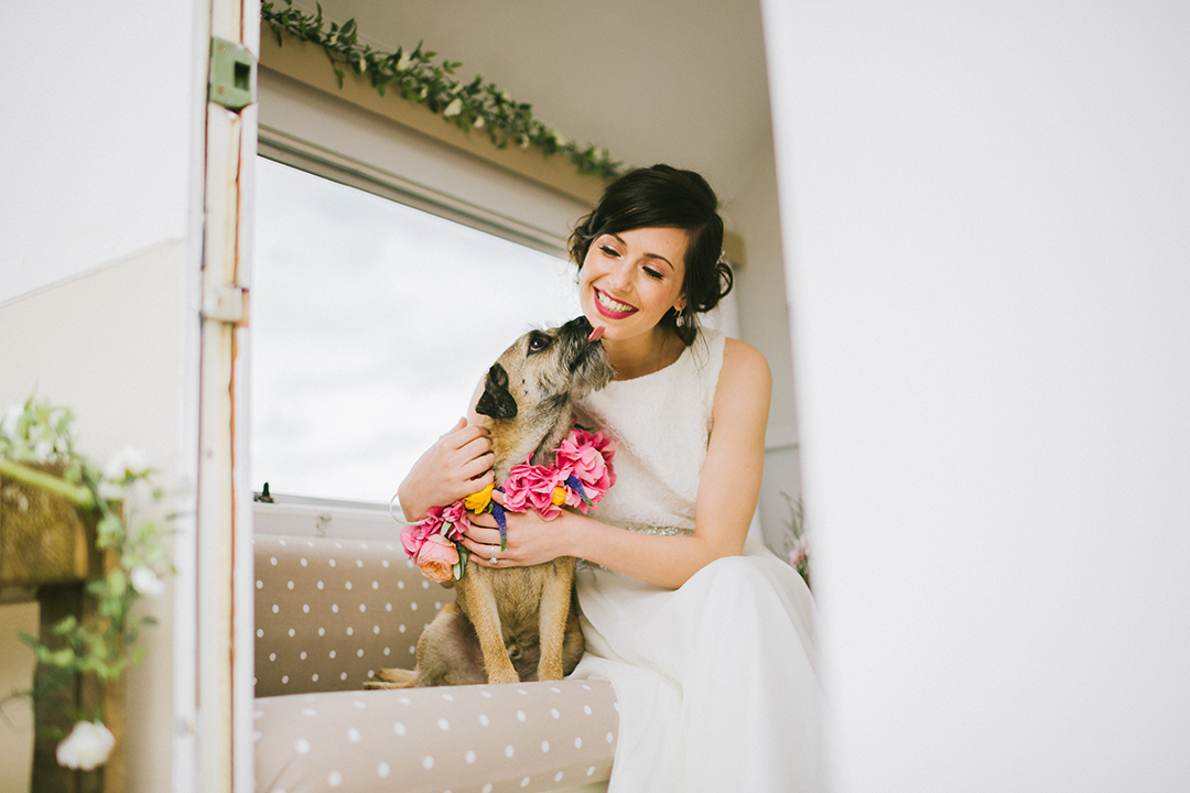Hurleys styled shoot - Ed Godden Photography-452