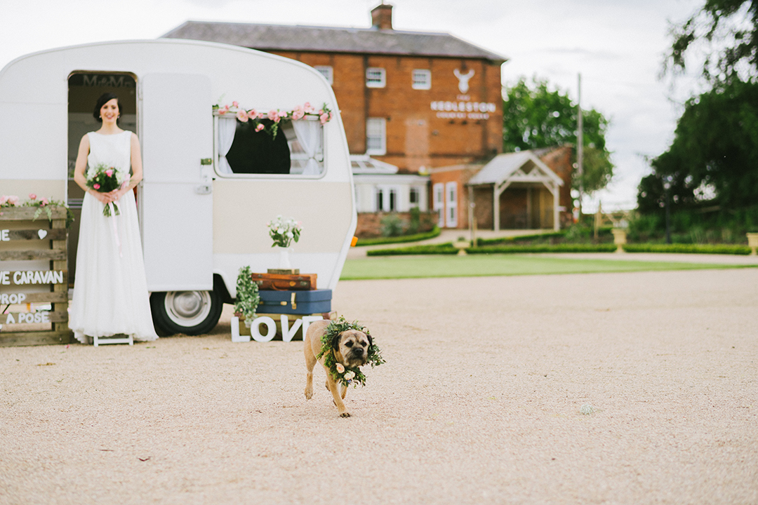 Hurleys styled shoot - Ed Godden Photography-466