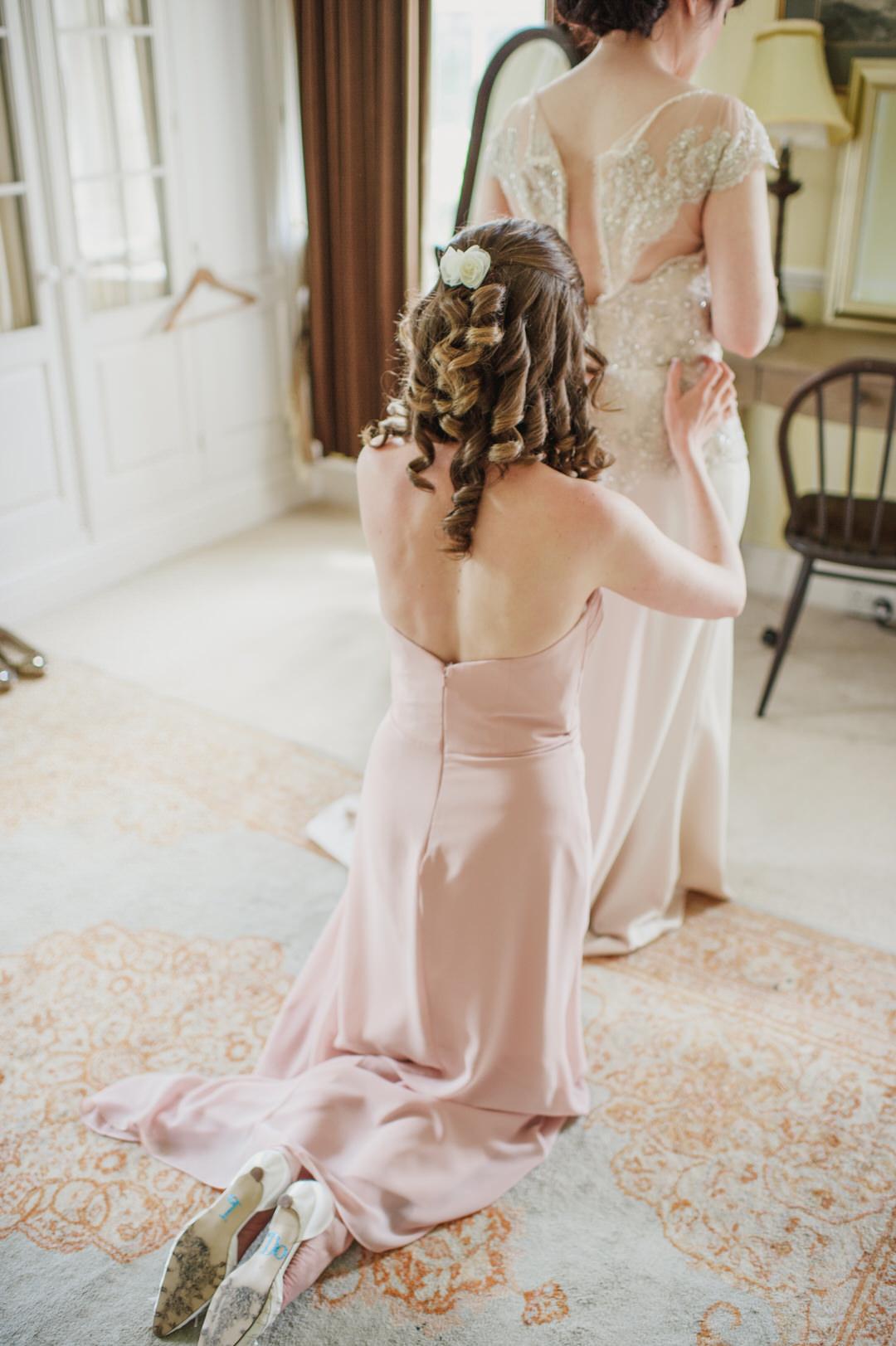Karen-Flower-Herons-Farm-wedding-1013