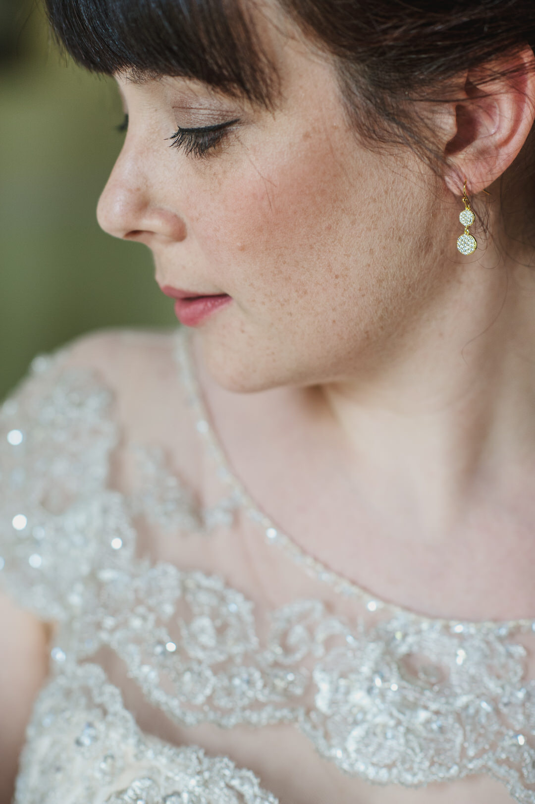 Karen-Flower-Herons-Farm-wedding-1024