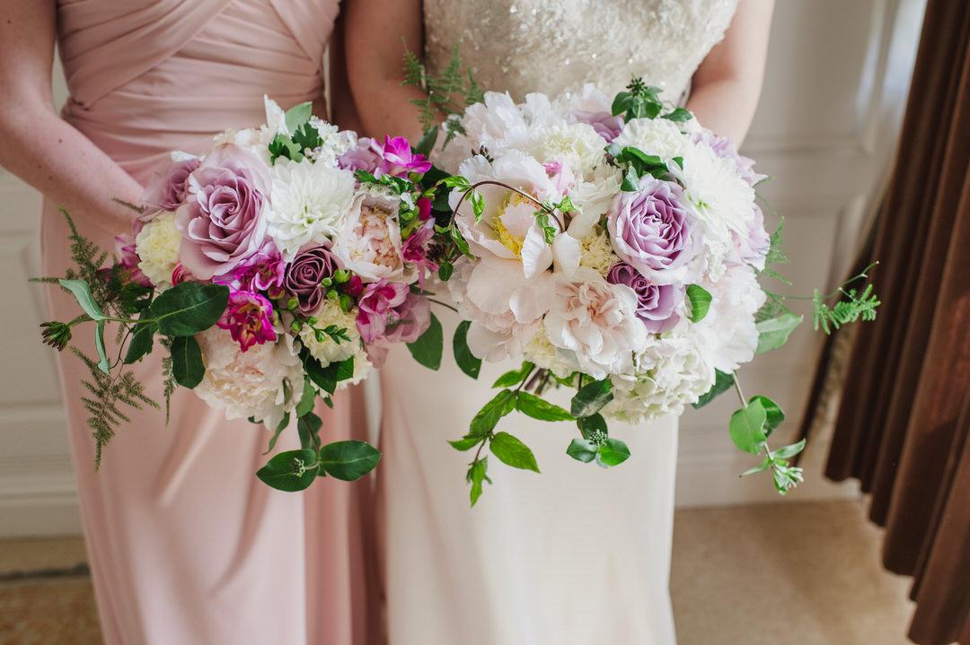Karen-Flower-Herons-Farm-wedding-1027