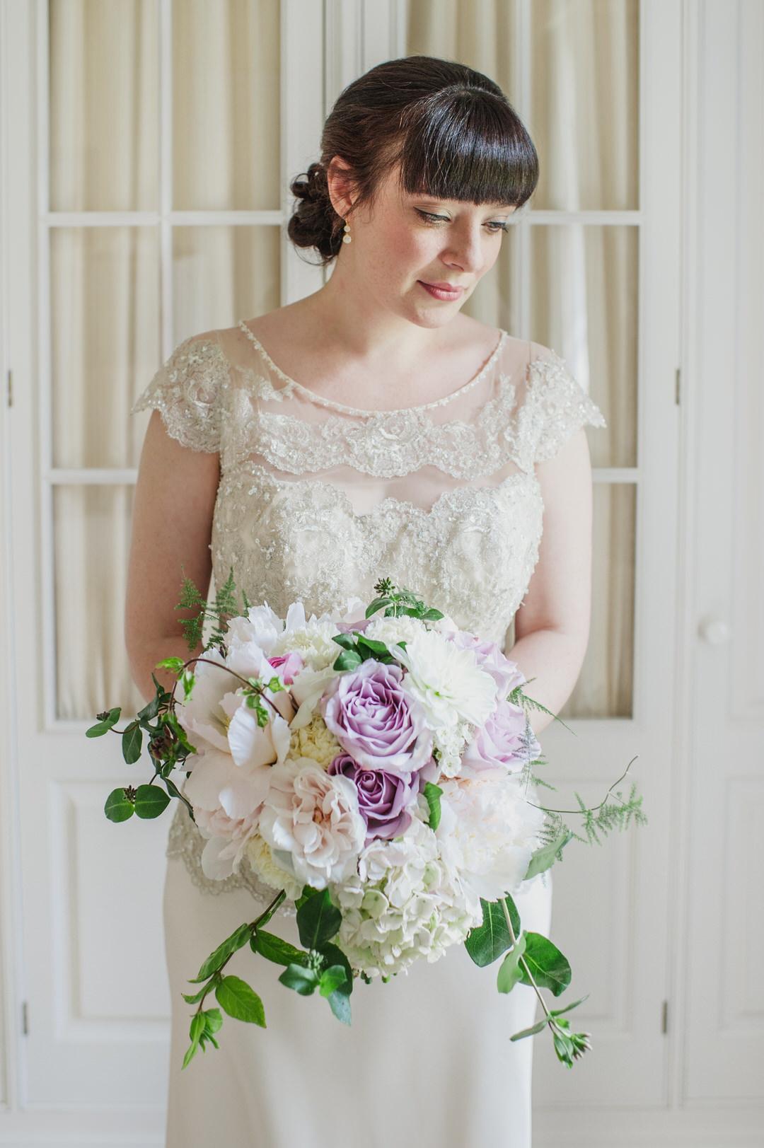 Karen-Flower-Herons-Farm-wedding-1029