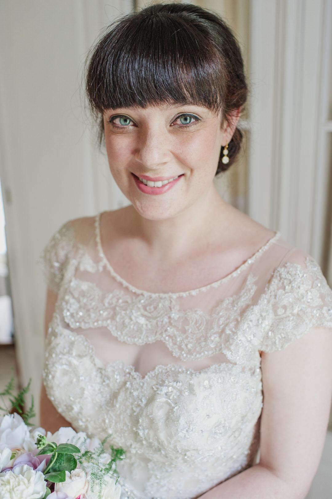 Karen-Flower-Herons-Farm-wedding-1031