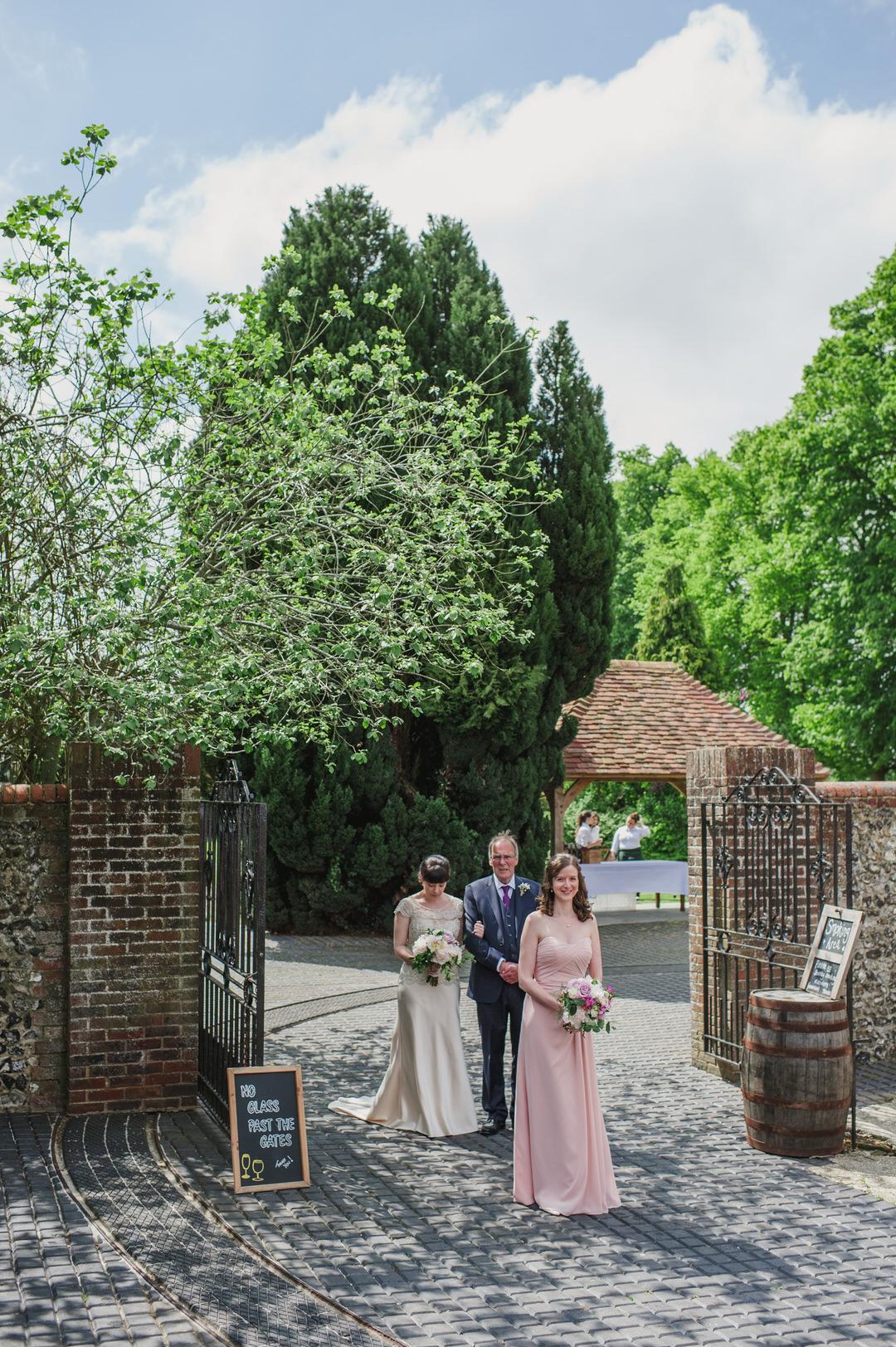 Karen-Flower-Herons-Farm-wedding-1036