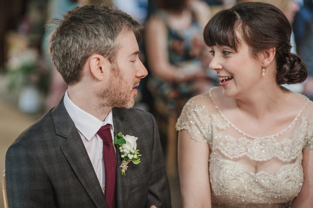 Karen-Flower-Herons-Farm-wedding-1047