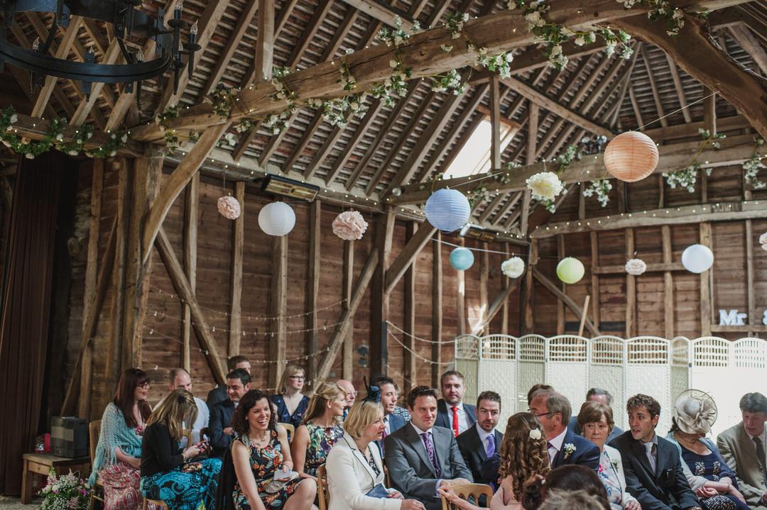 Karen-Flower-Herons-Farm-wedding-1048
