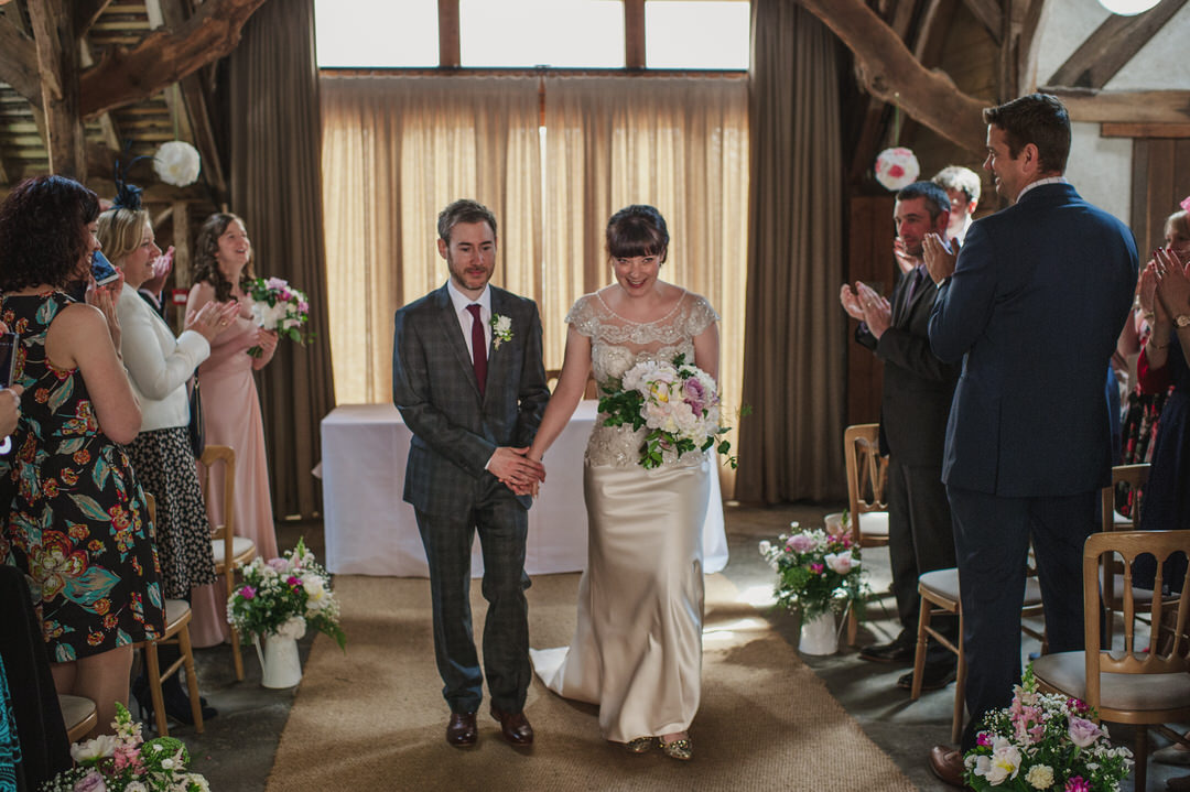 Karen-Flower-Herons-Farm-wedding-1050