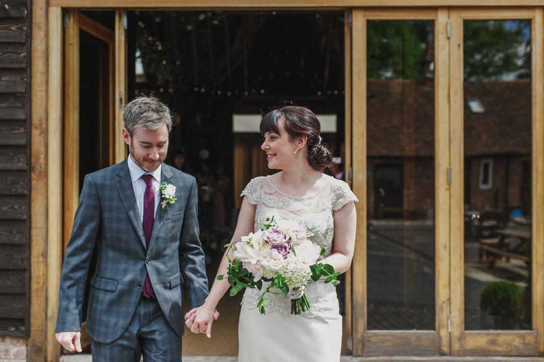 Karen-Flower-Herons-Farm-wedding-1051