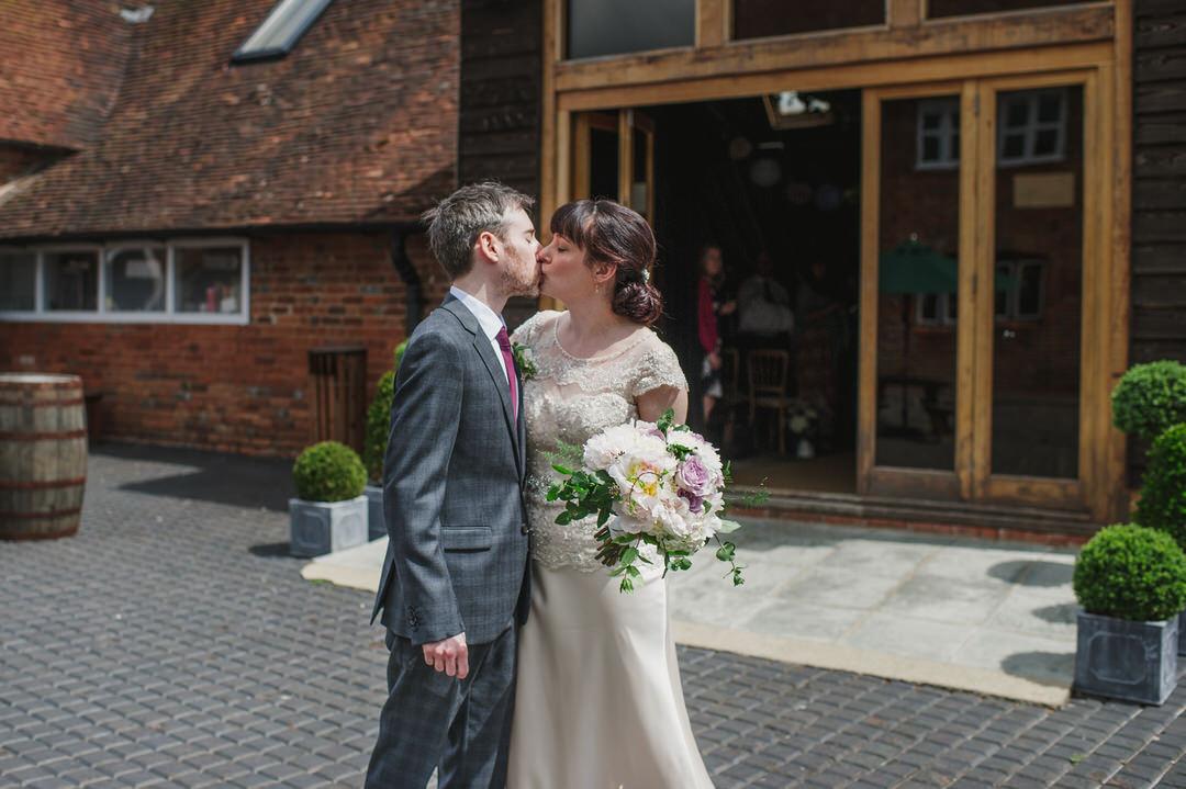 Karen-Flower-Herons-Farm-wedding-1052
