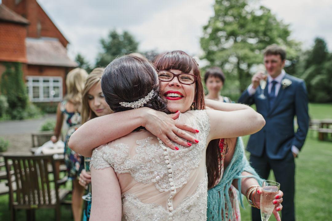 Karen-Flower-Herons-Farm-wedding-1054