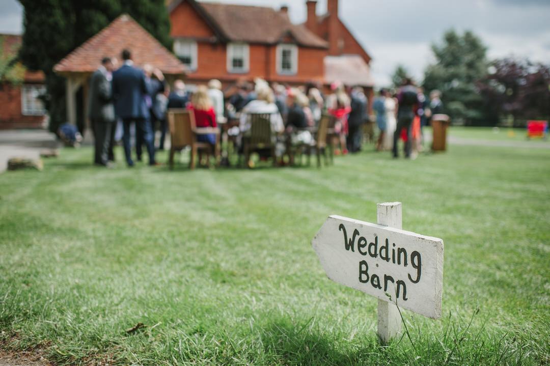 Karen-Flower-Herons-Farm-wedding-1062