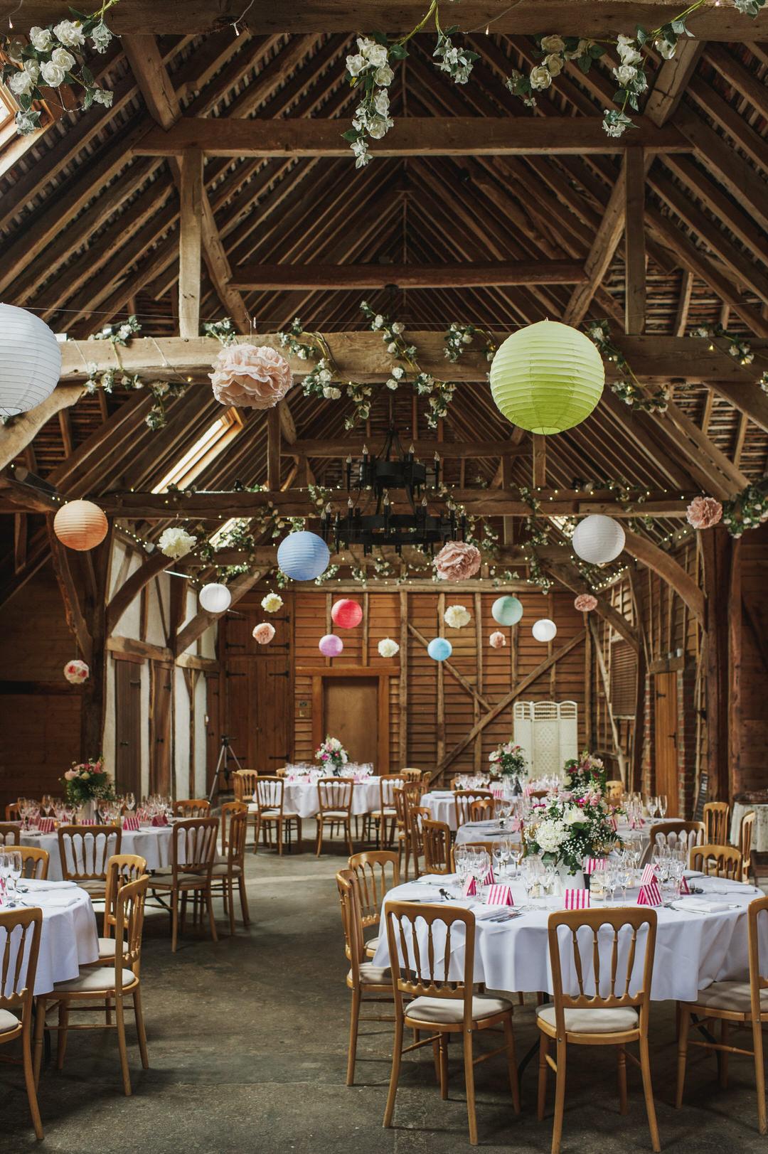Karen-Flower-Herons-Farm-wedding-1064