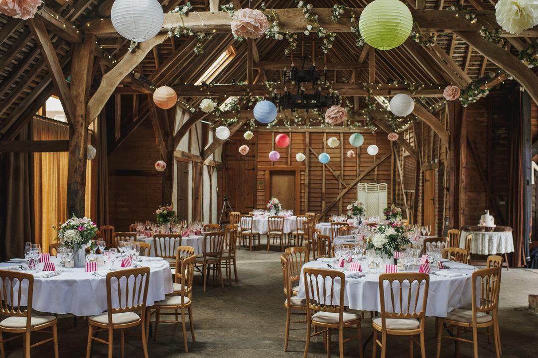 Karen-Flower-Herons-Farm-wedding-1065