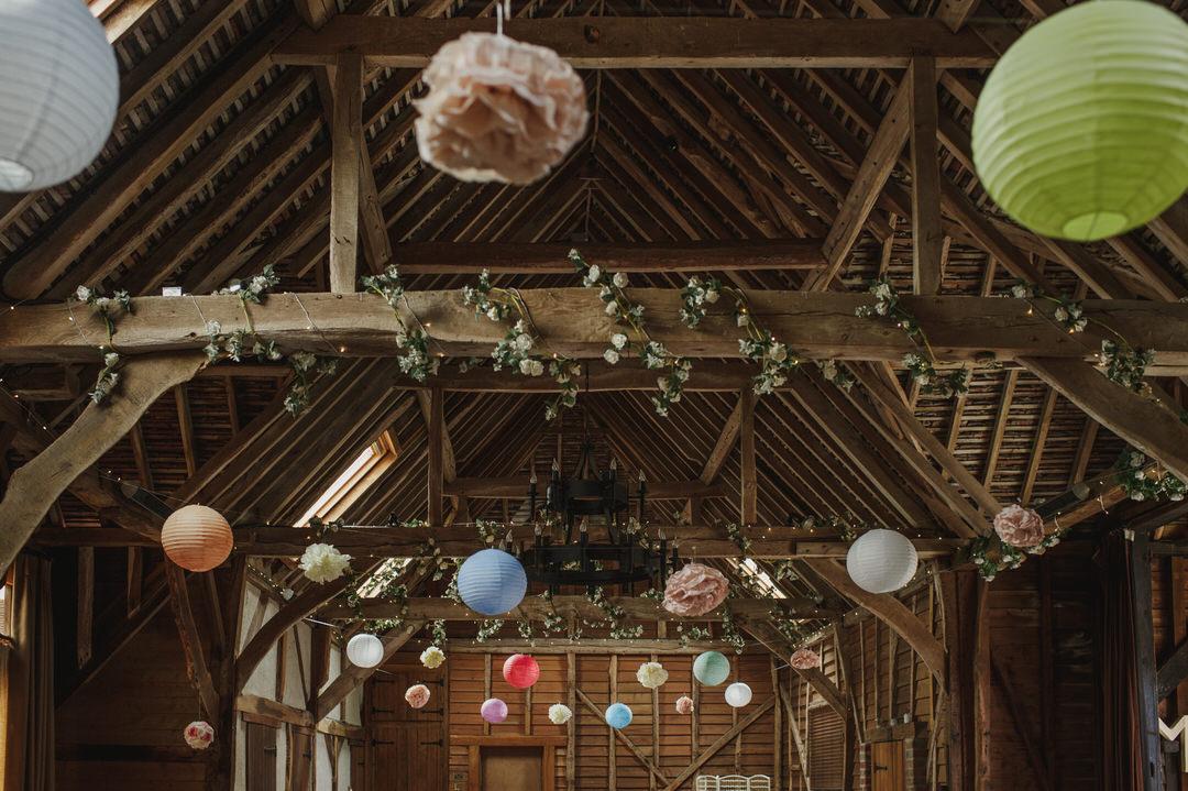 Karen-Flower-Herons-Farm-wedding-1066