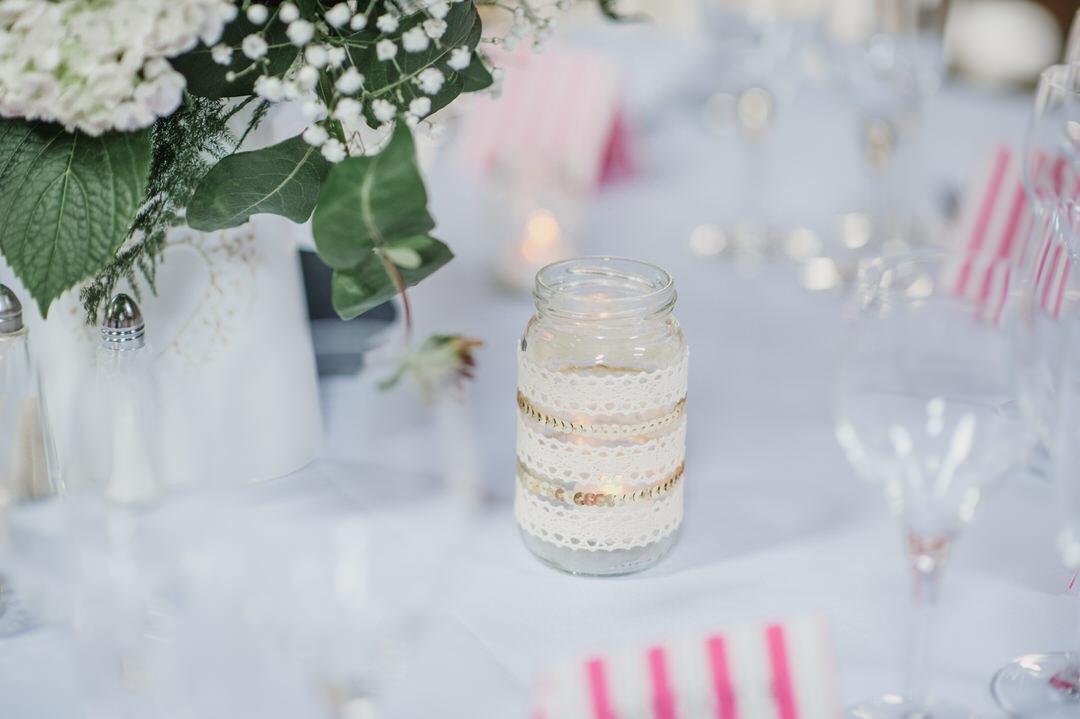 Karen-Flower-Herons-Farm-wedding-1075