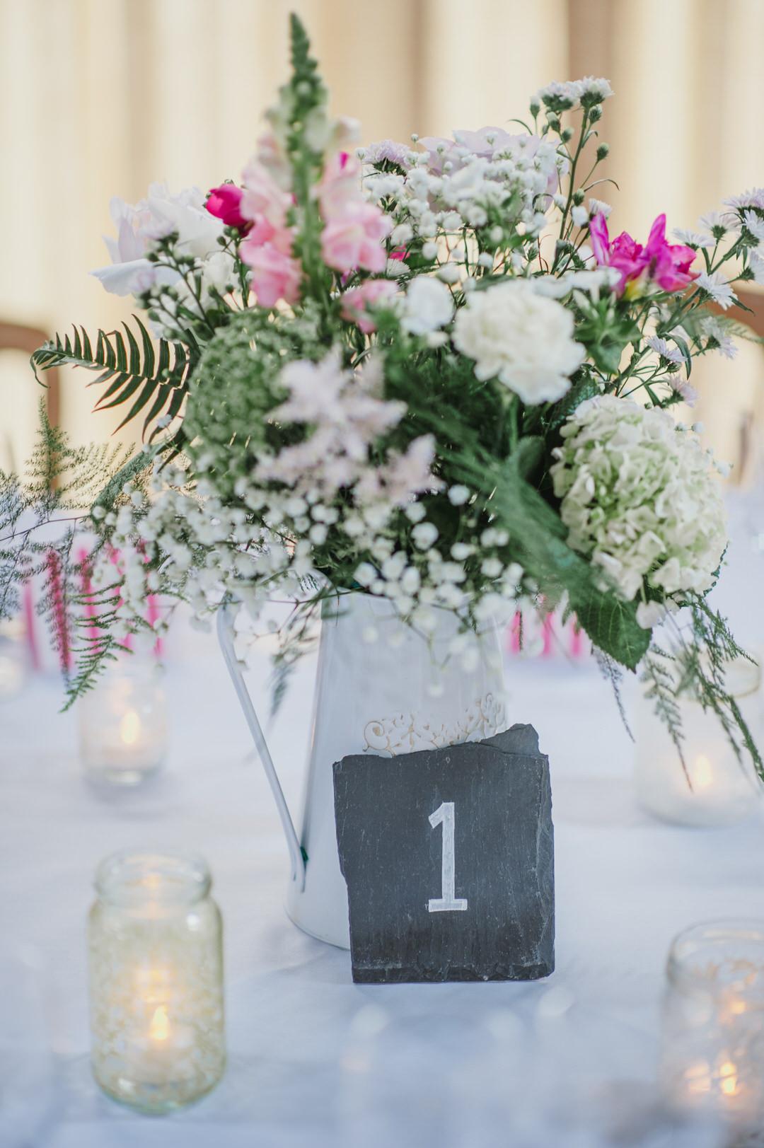 Karen-Flower-Herons-Farm-wedding-1077