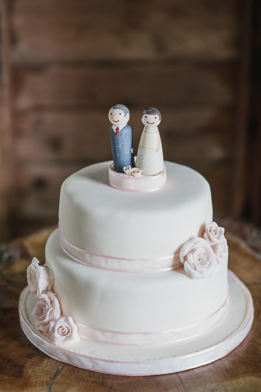 Karen-Flower-Herons-Farm-wedding-1078