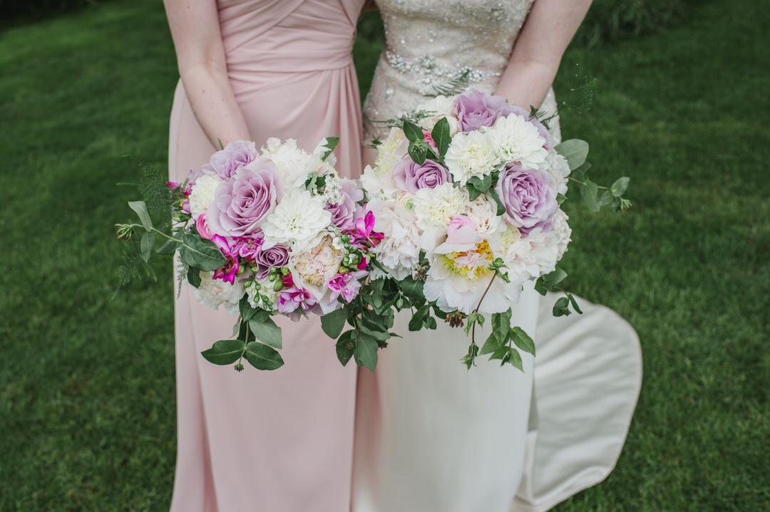 Karen-Flower-Herons-Farm-wedding-1089