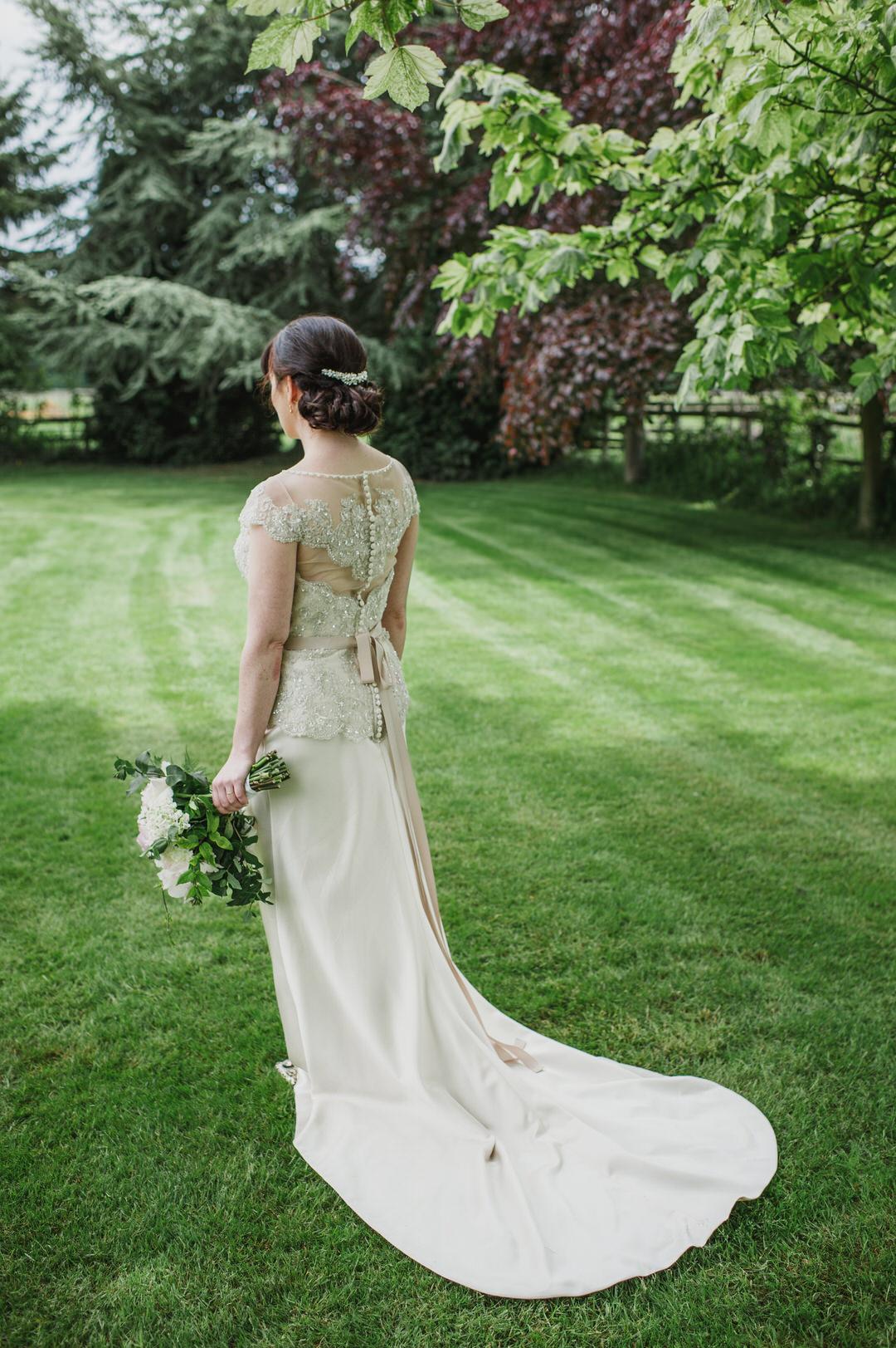 Karen-Flower-Herons-Farm-wedding-1092