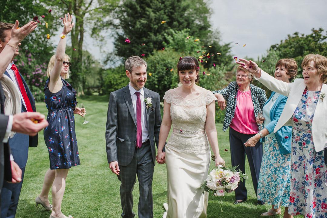 Karen-Flower-Herons-Farm-wedding-1093