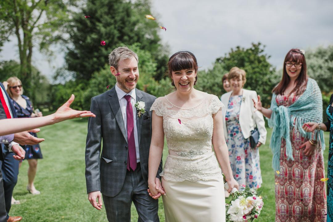 Karen-Flower-Herons-Farm-wedding-1094