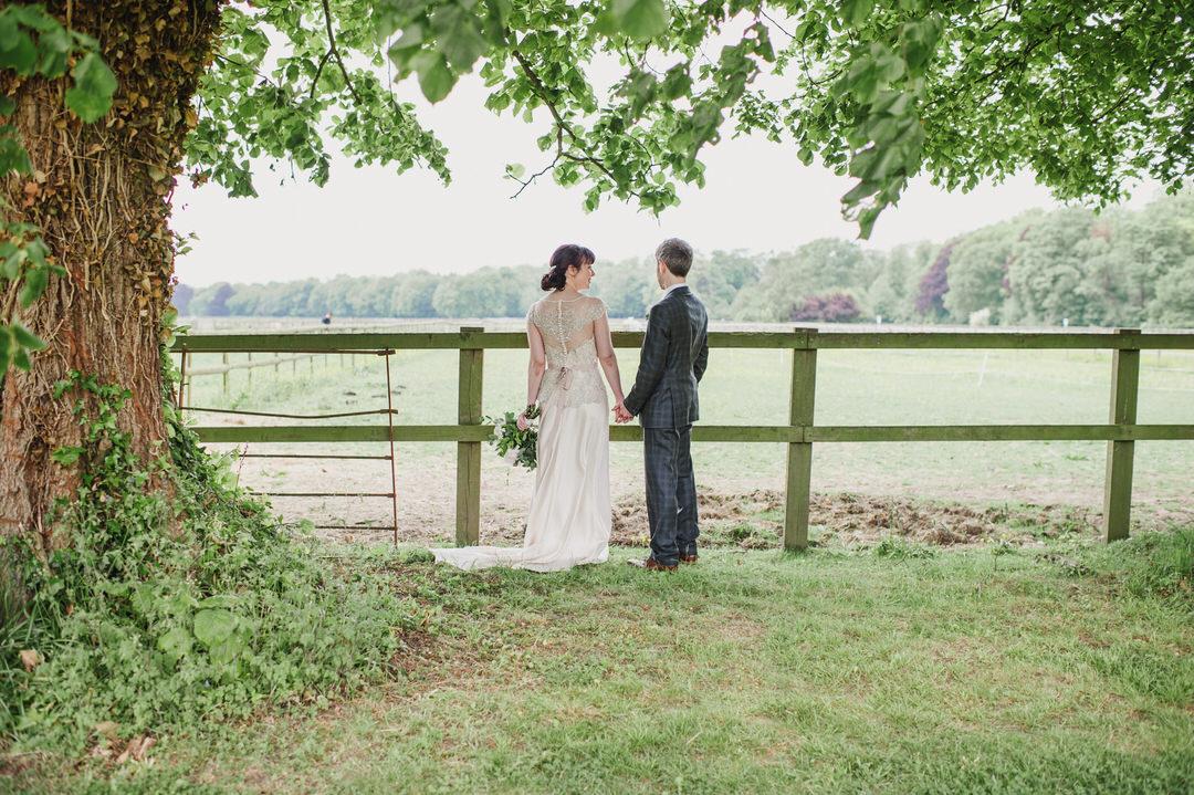 Karen-Flower-Herons-Farm-wedding-1096