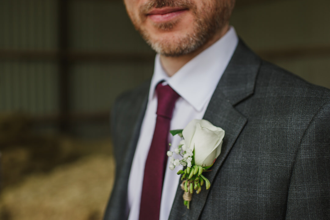 Karen-Flower-Herons-Farm-wedding-1100