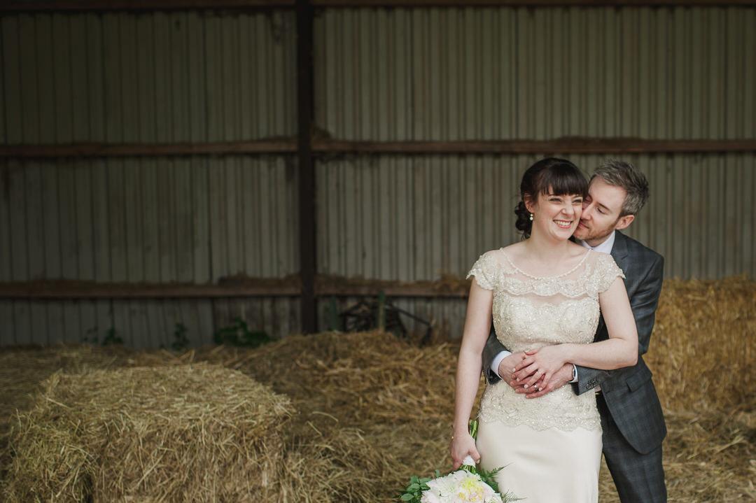 Karen-Flower-Herons-Farm-wedding-1101