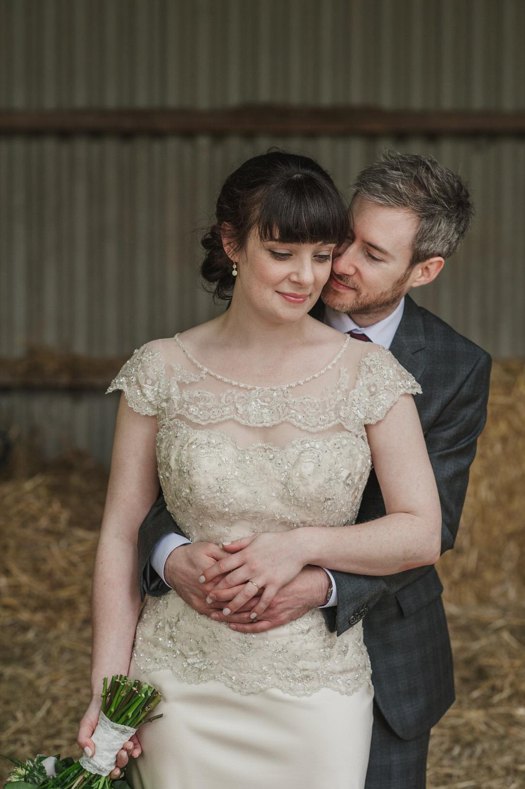 Karen-Flower-Herons-Farm-wedding-1105