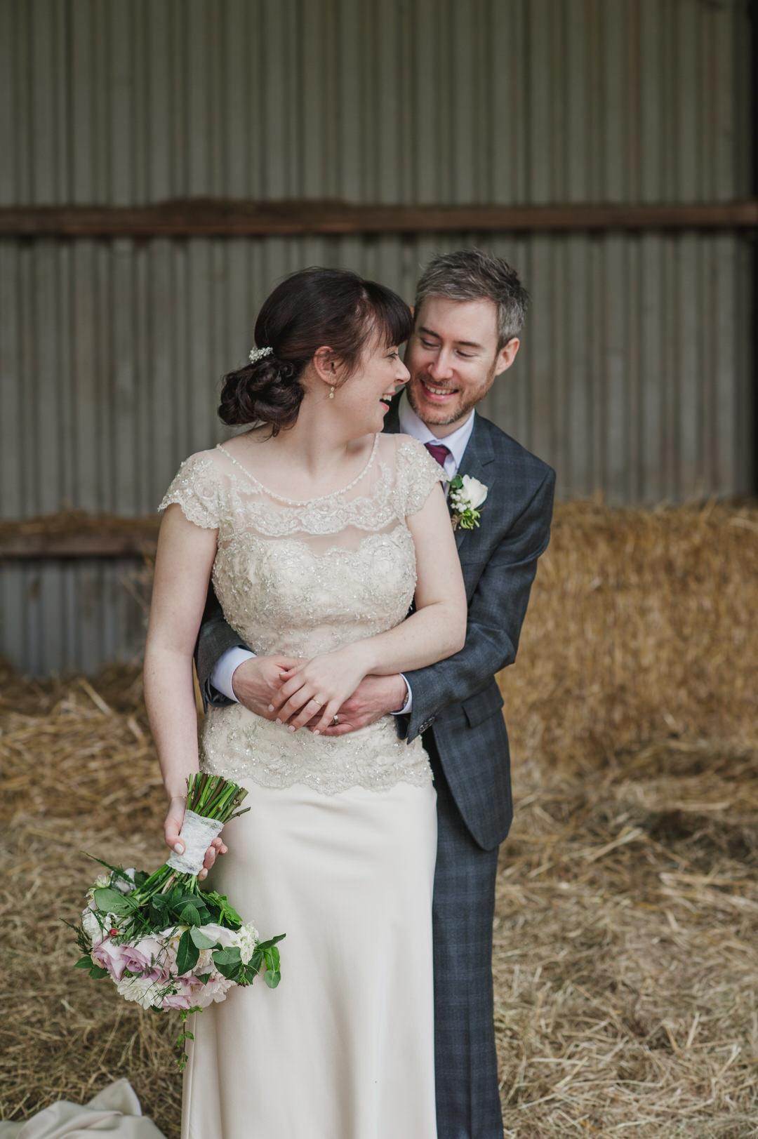 Karen-Flower-Herons-Farm-wedding-1109