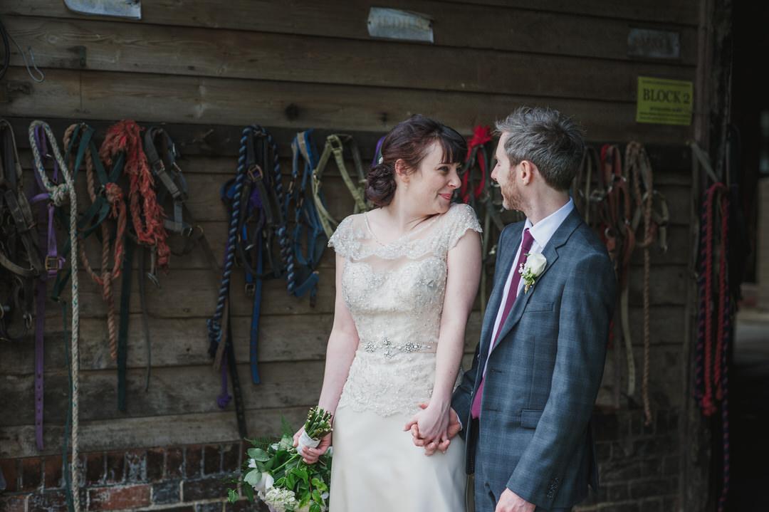 Karen-Flower-Herons-Farm-wedding-1112