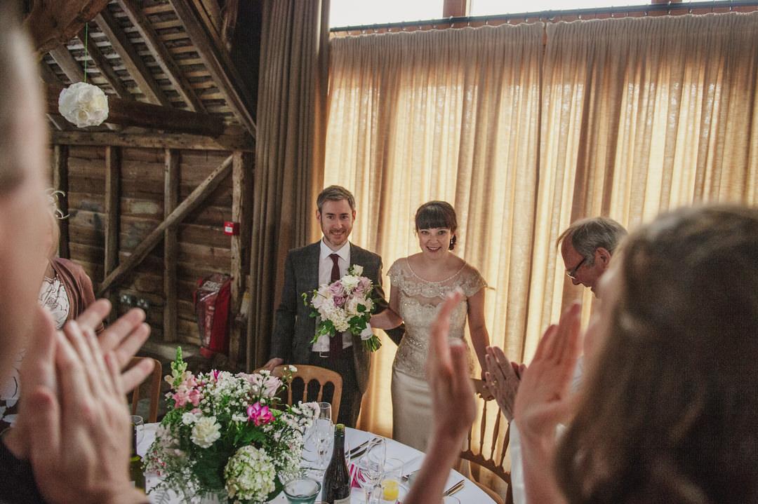 Karen-Flower-Herons-Farm-wedding-1118